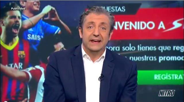 Marcador exacto: Sevilla – Madrid