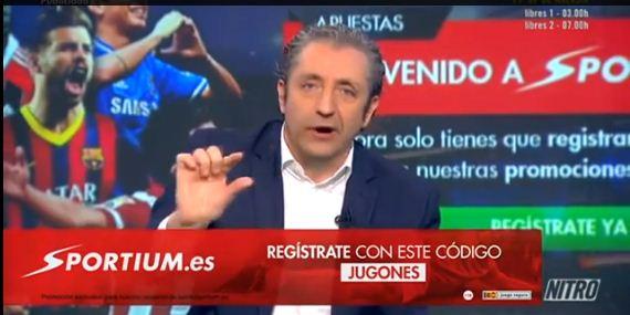 Los mejores mercados: Madrid – Rayo Vallecano