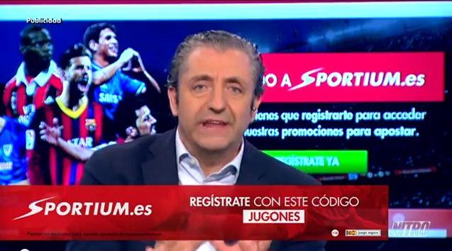 Primer goleador: Barça-Celta