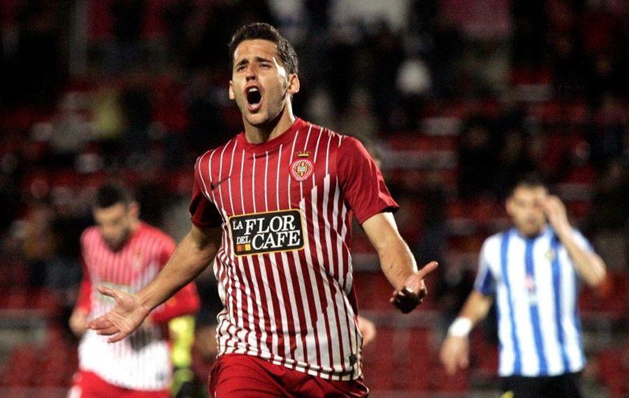 Girona FC: Final ante un Primera