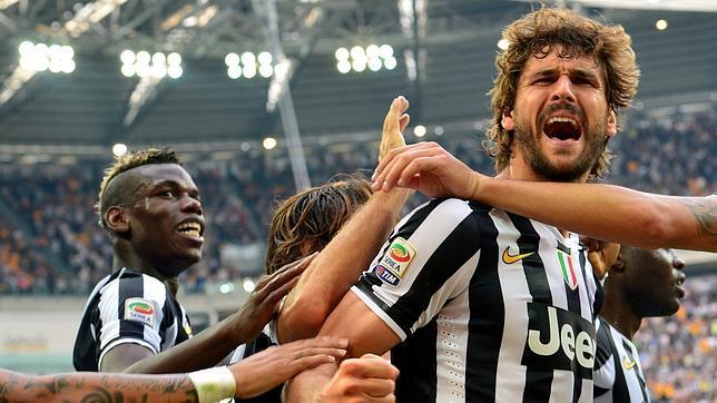 Lyon – Juventus… Duelo con pronóstico visitante