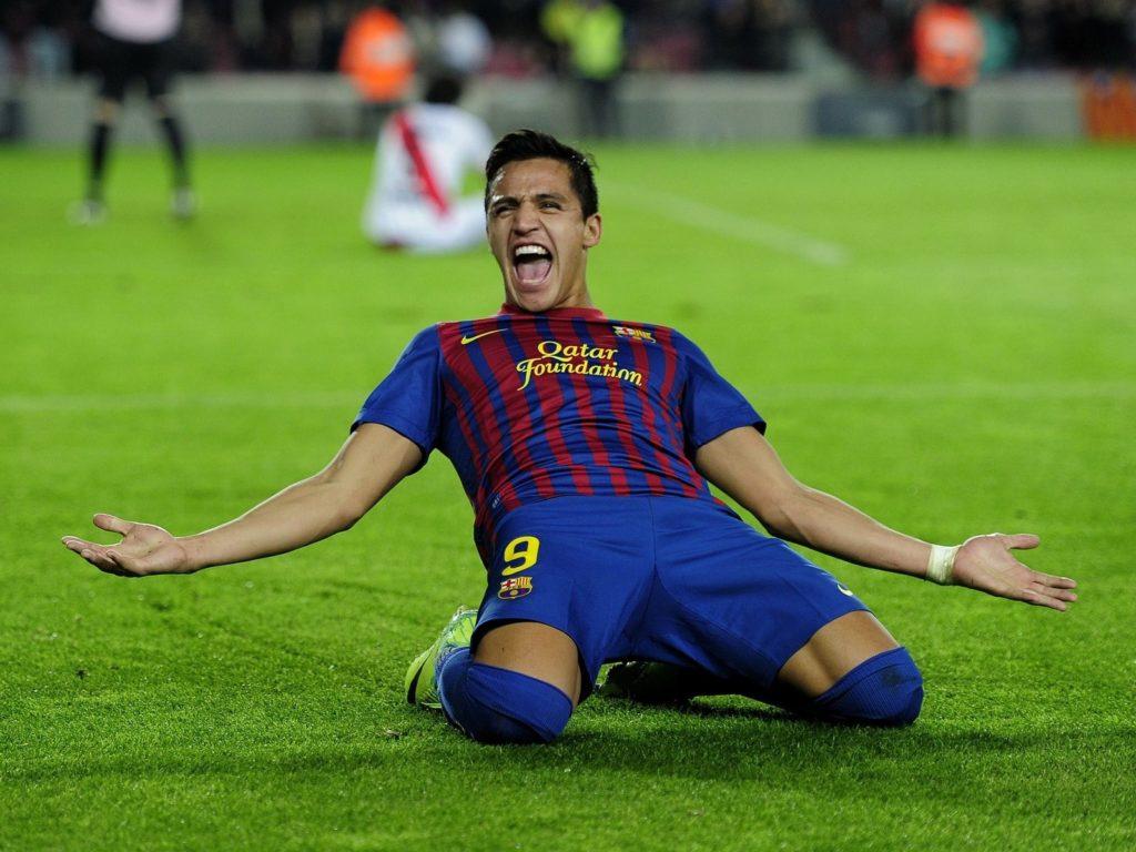 Apostamos por la victoria holgada del Barça
