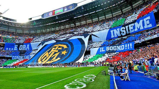 Liga Italiana: Nos centramos en cuatro históricos
