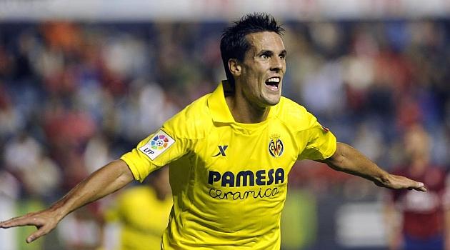 Villarreal CF… Objetivo, cambiar la racha