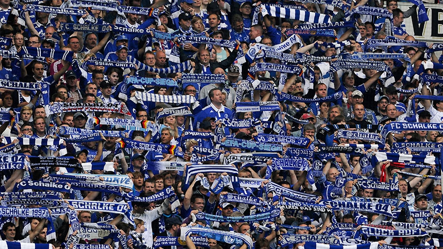 Bundesliga: La Champions aún está en juego