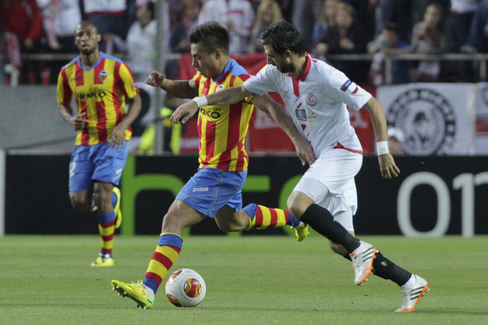 La Liga de Campeones se juega en San Mamés