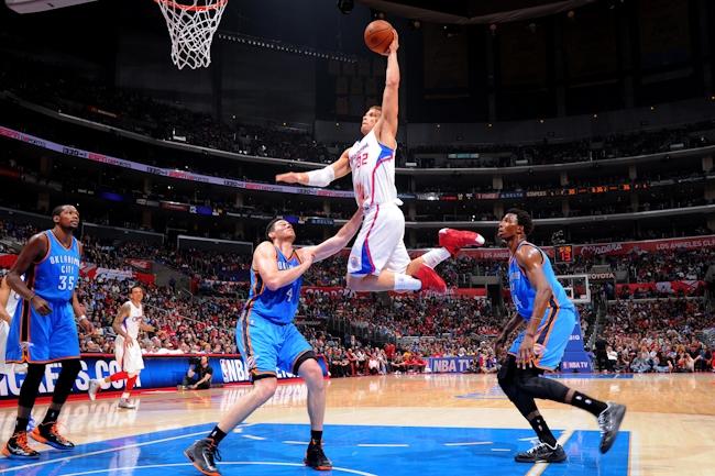 ¡Comienzan las Semifinales de Conferencia en la NBA!