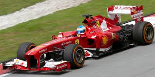 Arriesgamos con Fernando Alonso en Montmeló