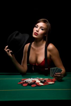 ¿El Boom del poker o las apuestas deportivas?