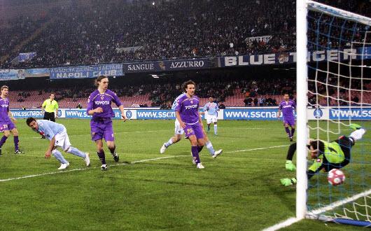 Serie A: Las apuestas de la última jornada