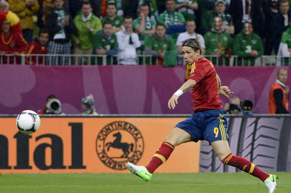 Apostamos por La Roja en su partido ante Bolivia