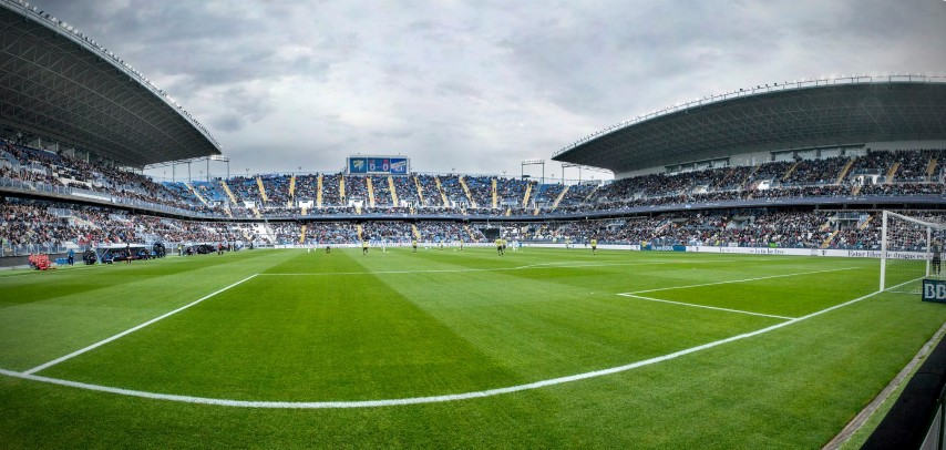 Holanda-Argentina: El duelo Messi vs Robben