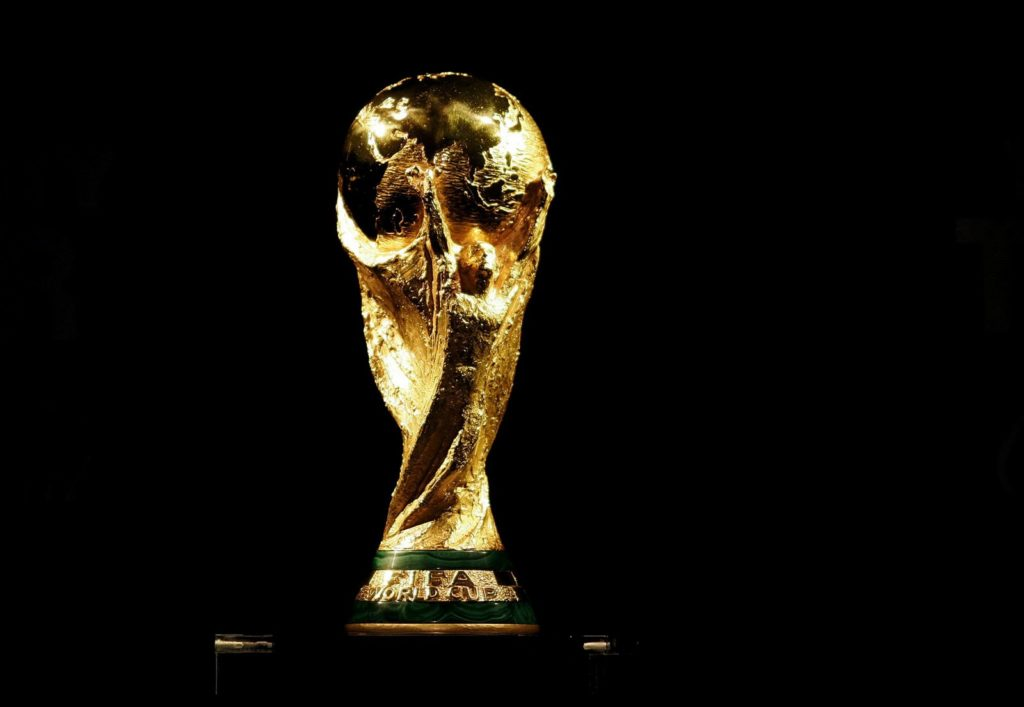 …Y al final siempre gana Alemania