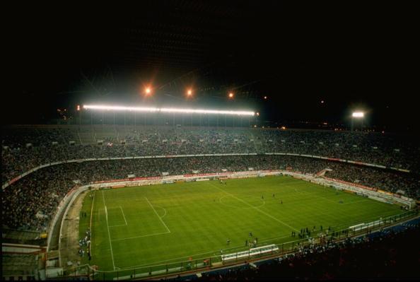 Los parámetros que decidirán la Supercopa en el Calderón