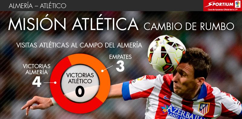 almeria-atletico
