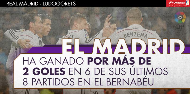 REAL-MADRID-LUDOGORETS