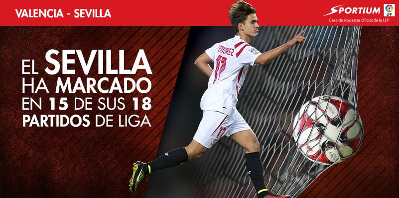 20150120_liga_j20_valencia-sevilla