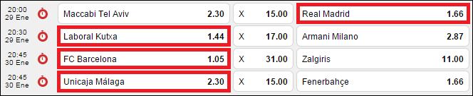 Euroliga_Cuotas_JOR15 (2)