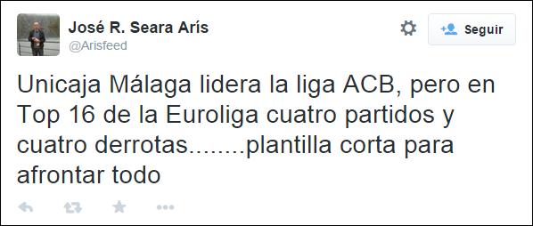 Euroliga_Unicaja_TW_2