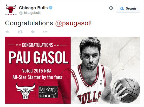 NBA_Pau_Gasol