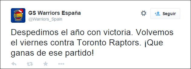 NBA_Warriors_España