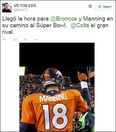 NFL_Broncos_Colts