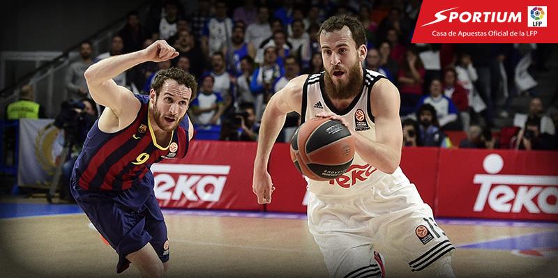Favoritos, tapados y nombres propios de la Fiesta del Basket español