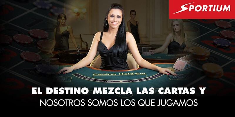 Croupier: 5 secretos del hombre clave de un Casino Online