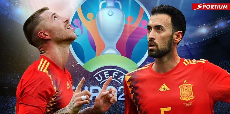 ¡Vuelven las apuestas Eurocopa con los clasificatorios!