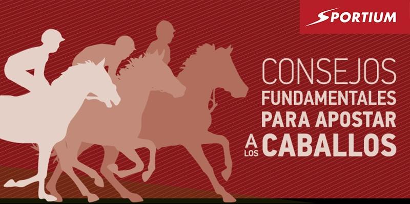 Apuestas de caballos: Consejos para dominarlas