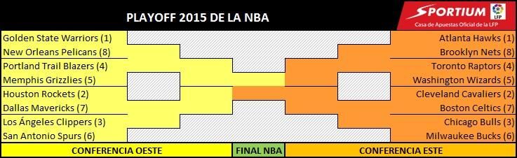 Playoff-2015-NBA_2