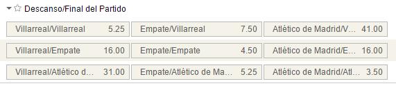 villarreal_atletico