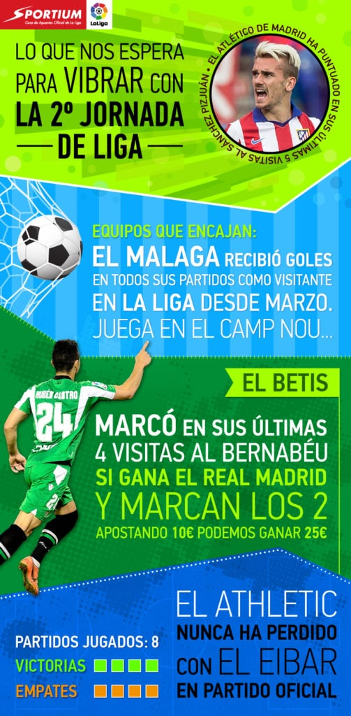 segunda_jornada_de_liga