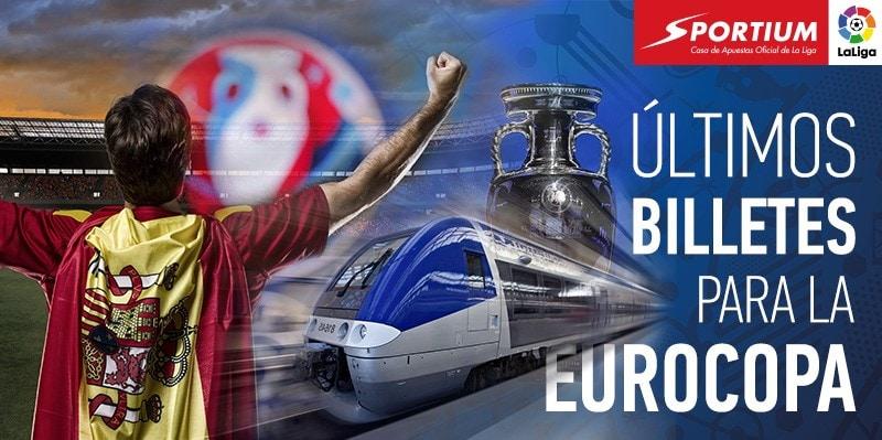 Ser o no ser en la Eurocopa exige duelos a vida o muerte