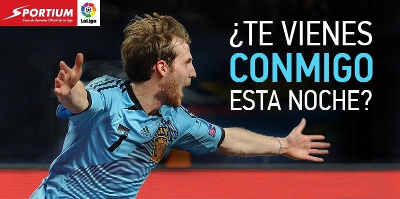 La Eurocopa de fútbol sala, la novia que se le resiste a España