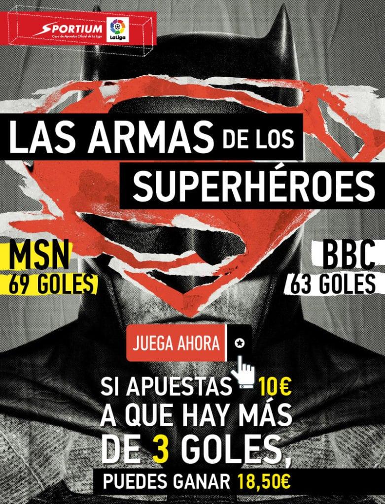 Los-superpoderes-de-los-dos-contendientes-del-Clásico.