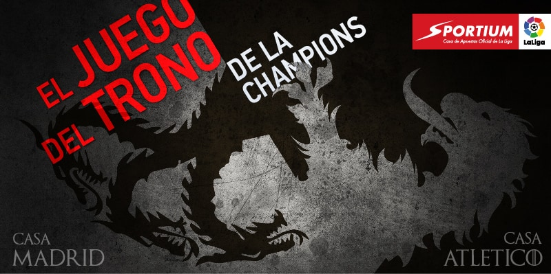 Final de la Champions League: Milán elige al Rey de Europa