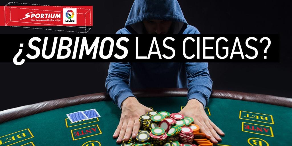 Las 5 manos de Póker que os harán los Reyes del tapete