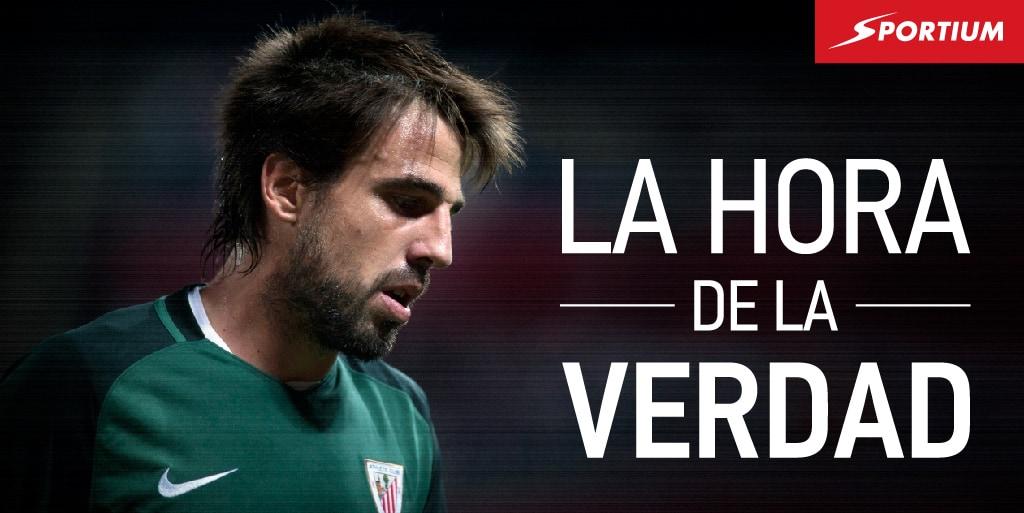 Saquemos la garra española (de una vez) en la Europa League