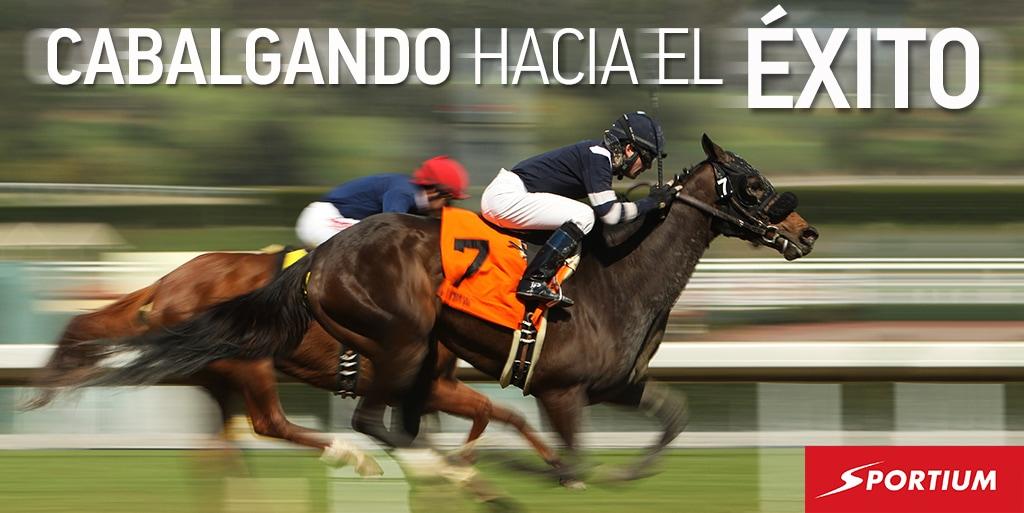 3 Trucos de apuestas para carreras de caballos