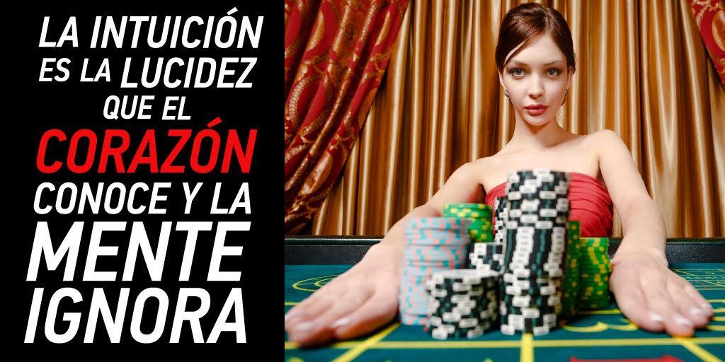 Ganar 14.400€ a la ruleta online con una sola apuesta