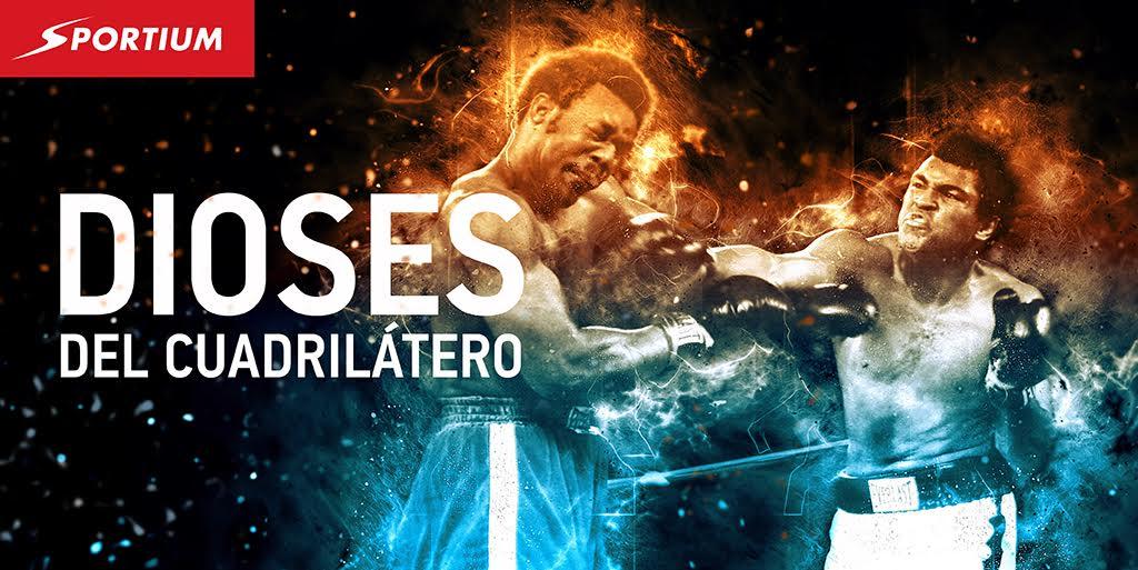 Los 5 mejores combates de la historia del boxeo (que nunca olvidaremos)