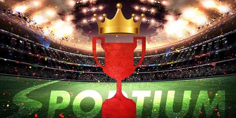 Apuestas Copa del Rey: Ten éxito con estos consejos