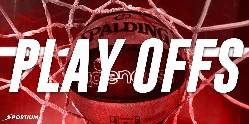 Apuestas Playoff Liga Endesa ACB 2021: Pronósticos premium