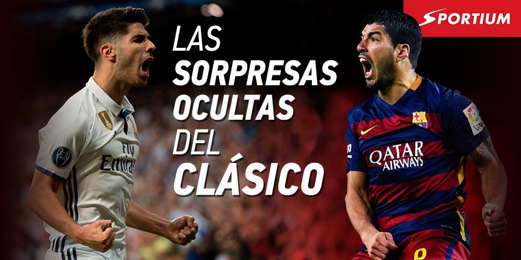 La mejor guía para hacerte vibrar con las apuestas a la Supercopa de España