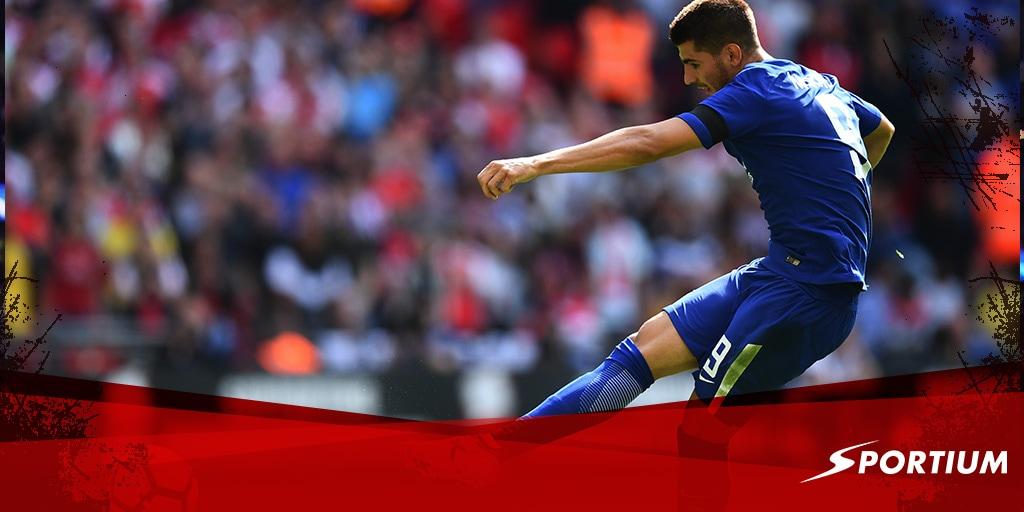 ¿Cómo afecta la lesión de Agüero a las apuestas del Chelsea-Manchester City?