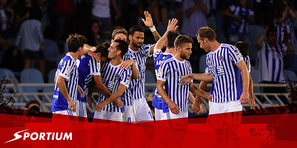 ¡Arranca la Europa League!