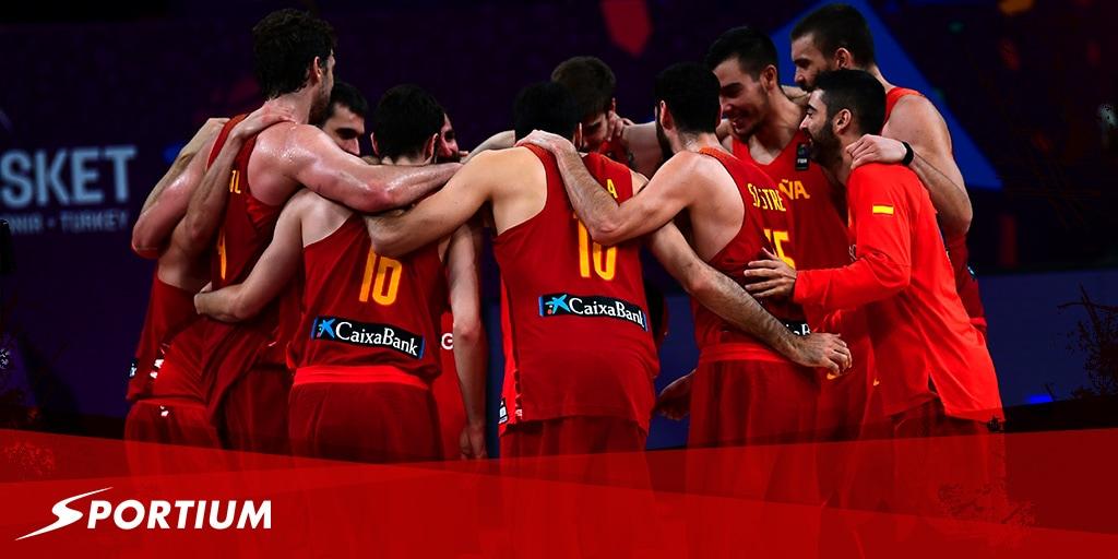 Eurobasket 2017: Previa de la semifinal España-Eslovenia