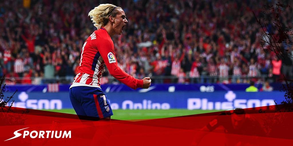 La Liga Jornada 5: Previa del Athletic-Atlético