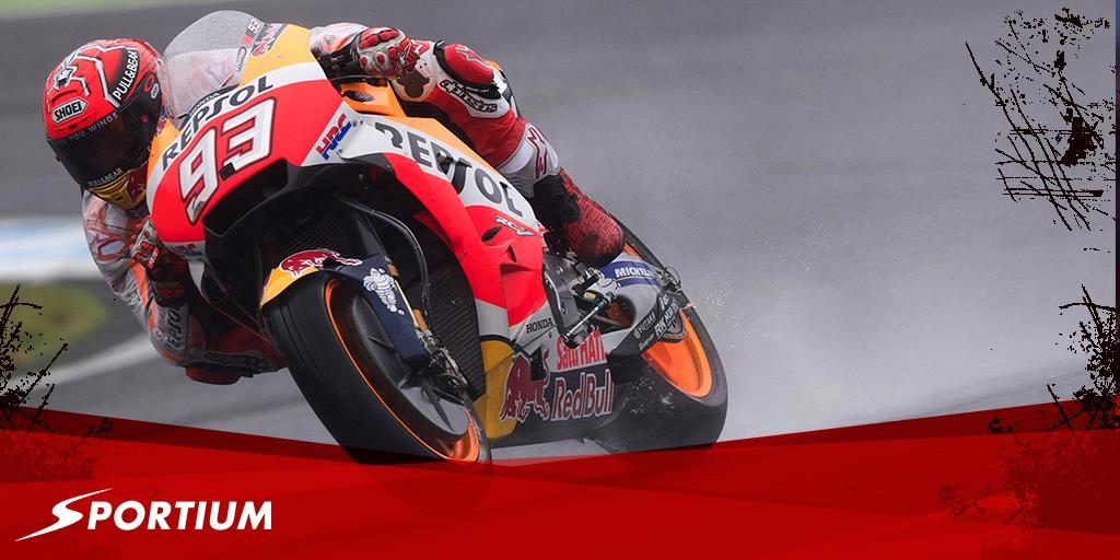 Las claves para apostar en el Gran Premio de Japón de MotoGP